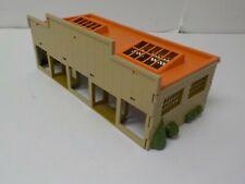 K-Line HARDWARE Building Assembled  O Scale
