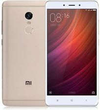 XIAOMI REDMI NOTE 4X. 3GB RAM. SNAPDRAGON 625.OCTACORE, GLOBAL ROM -OTA