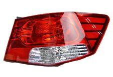 Tail light KIA Cerato TD 01/09-03/13 New Right Rear Lamp Sedan 09 10 11 12 13