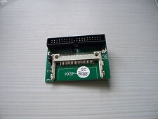 40 Pin CF Adaptor ideal for Amiga A4000 or PC