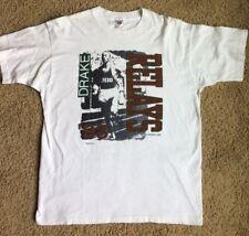 Vintage 1993 Jesse Owens Relays Drake Ohio T Shirt Size XL track olympics 1935