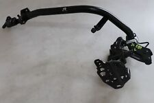 BMW Z4 Series E89 Convertible Folding Top Hardtop Left N/S Rear Mechanism Hinge