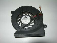 Ventilateur BSB0705HC pour Packard Bell Easynote MB85