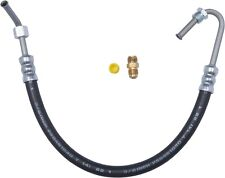 Power Steering Pressure Line Hose Assembly ACDELCO PRO 36-352500
