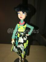 Monster high and Ever after high Doll OOAK *Pick one*