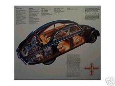 Altes Blechschild Oldtimer Tatra Werbung Reklame gebraucht used