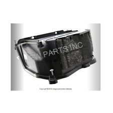 For BMW F01 F02 F06 F07 F10 F12 Blower Motor Housing Cover w/ Filter Genuine