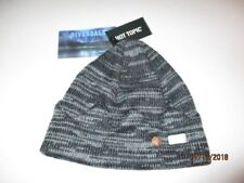 Riverdale Jughead Jones Cosplay Beanie Cap Hat Acrylic New With Tags!