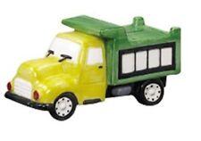 Andrea by Sadek - Piggy Bank - Yellow Truck
