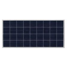 Mighty Max 160 Watt 1 00006000 2V Solar Panel Battery Charger Rv Boat Camping Off Grid