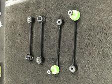 JEEP GRAND CHEROKEE WH WK COMANDANTE Anti Roll Bar Sway Bar Link Anteriore Posteriore