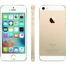 Téléphones mobiles Apple iPhone SE, 64 Go