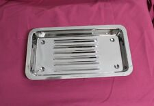 Scaler Tray Dental Surgical Medical Instruments