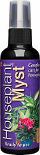 100 ml Houseplant Myst - House Plant Nutrient Spray / Pest Repellent