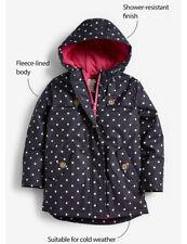 NEXT Mantel Jacke für Mädchen 7 Jahre 122cm
