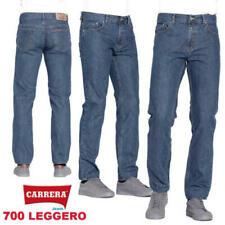 Jeans da uomo marca Carrera