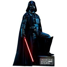 New SideShow Star Wars Lords of the Sith Darth Vader Return of the Jedi 1:6