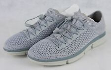 Merrell Zoe Sojourn Lace E-Mesh Q2 Women's Size 7 High Rise 25%OFF