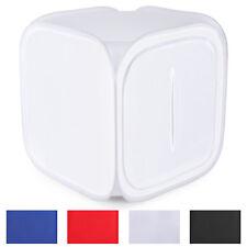 "Neewer 150cm/60"" Photo Studio Shooting Tent Light Cube Diffusion Softbox Kit"