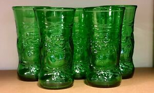 Lucky Buddha Beer Glass *Price is per glass*