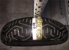COD018 PNEOMATICO 150/70/18 PIRELLI MT 78 DEMON DOT 04/08 SCOOTER NO METZELER