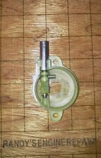 Poulan Pro 255 295 310 315 oil pump 530014410 358352660 358352670 358350240 NEW