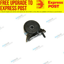 1997 For Proton Persona 1.5 litre 4G15 Auto Front-65 Engine Mount