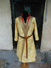 Game of Thrones Oberyn Martell The Red Viper Costume