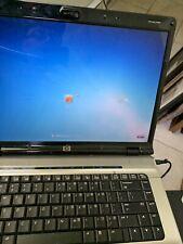 hp pavilion entertainment laptop PC Computer Used
