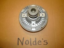 Ford Fan Clutch E3HZ8A616J (DN2921 DS446 B4 NOS.