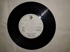 """Bobby Solo / Ringo Dove Vai? - Disco Vinile 45 Giri 7"""" Edizione Promo Juke Box"""