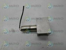 ESCAP PL214164 MINIATURE MOTOR *USED*