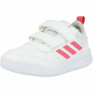 Chaussures roses adidas pour fille | eBay