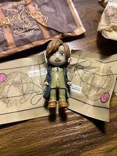 Harry Potter Magical Capsules Series 2 Mini Figure - Lupin