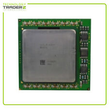 Lot-2 SL79Z Intel Xeon 2.70GHz 400MHz 2MB Processor 90P0644