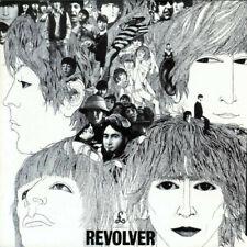 ACOU94638241713 The Beatles / Revolver 180 Gram Vinyl Record