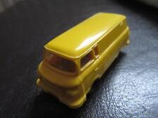 Barkas-B1000-1:87-SES-gelb...2