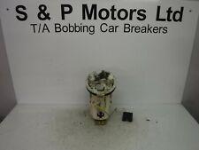 BMW E46 3 Series 01-05 325 2.5 Petrol VDO In Tank Fuel Pump & Sender 1184165