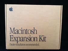 1994 APPLE MACINTOSH EXPANSION KIT • 8MB SYS EXP • M3652LL/A •NEW In SEALED BOX