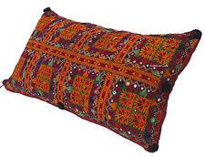antik orient sitzkissen bodenkissen Kissen cushion pillow Sindh Pakistan No:4
