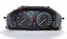 Honda Accord 4 IV CB7 Petrol Tacho Kombiinstrument hr-166-01 speedometer