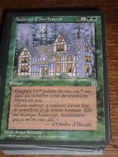 MTG Magic the Gathering AUBERGE D'AN-HAVVA Homelands French Unplayed RARE
