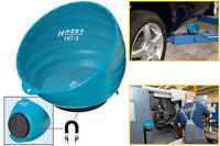 HAZET 197-3 Magnet Schale Haftschale Kfz Werkzeug Magnetteller Werkstatt Tablett