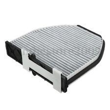 Cabin Air Filter For Mercedes W204 W212 C250 E550 MANN CUK29005 / 204 830 00 18