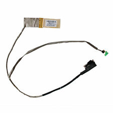 LCD LED LVDS VIDEO SCREEN CABLE FOR HP Pavilion 17-e035nr 17-e037cl 17-e038ca