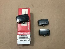 Lot of 3 -- NEW -- Honeywell Micro Switch BZ-2RW8435162-A2 Switch