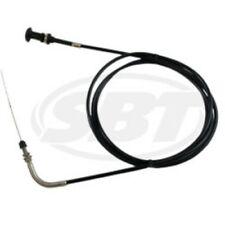 Choke Cable Yamaha Wave Runner 500 /III /LX EU0-U7242-01-00 SBT 26-1401