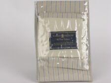 Tommy Hilfiger JEWELED TAPESTRY Standard Pillowcases NIP