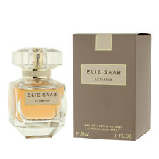 Elie Saab Le Parfum Intense Eau De Parfum EDP 30 ml (woman)
