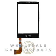 Digitizer for HTC F5151 F8181 Freestyle  Front Glass Touch Screen Window Panel